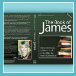 Book of James 3-CD Set