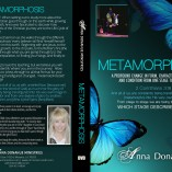 Metamorphosis MM10 DVD