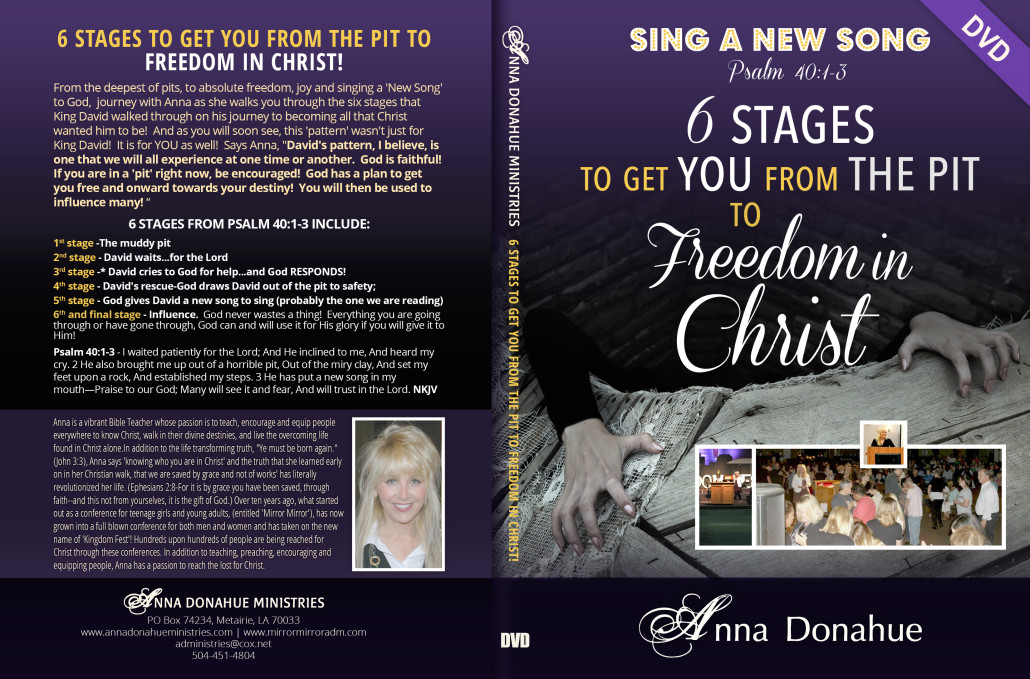 DVD_cover_Sing_a_New_Song_6_Stages