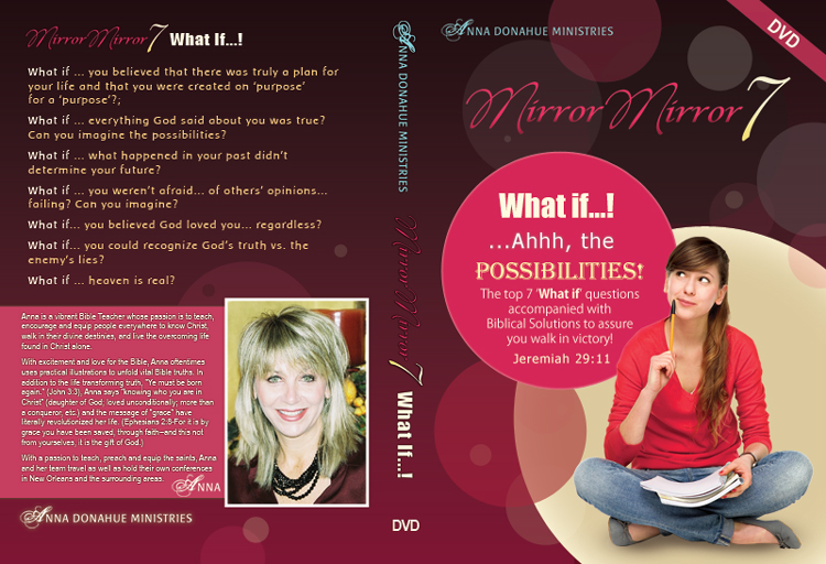 Click on the image to view a larger version of the DVD cover.